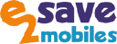 Read e2save mobiles Reviews