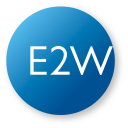 E2W Limited - Send cold emails to E2W Limited