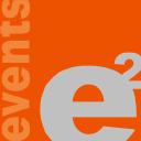e2 Worldwide Inc. logo