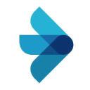 E3 Partners logo icon