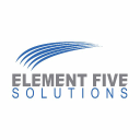 Element Five Solutions on Elioplus