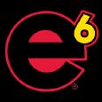 E6 Energy Logo
