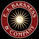 E. A. Barsness & Co logo
