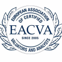 EACVA GmbH logo