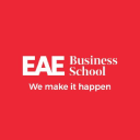 EAE Business School - Send cold emails to EAE Business School