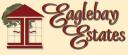 Eaglebay Estates logo