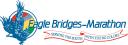 Eagle Bridges