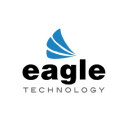 Eagle Technology, Inc - Send cold emails to Eagle Technology, Inc