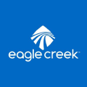 Eagle Creek - Send cold emails to Eagle Creek