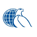 Eagle Creek Software Logo