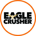 Eagle Crusher