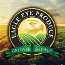 Eagle Eye Produce - Send cold emails to Eagle Eye Produce