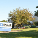 Eagle Flexible Packaging , Inc. logo