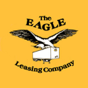 Eagle Leasing logo icon