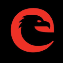 Eagle logo icon