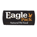 Eagle Beverage Products logo