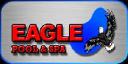 Eagle Pool & Spa