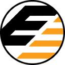 eagle power