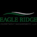 Eagle Ridge Investment Management LLC logo