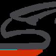 Eagles Canyon Raceway logo