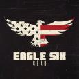 Eagle Six Gear Logo