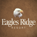 Eagles Ridge logo icon