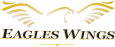 Eagles Wings Logo