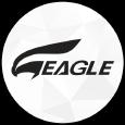 Eagle Tech Logo