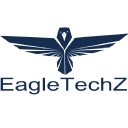 Eagle Tech - Send cold emails to Eagle Tech