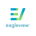 Eagle View Technologies on Elioplus