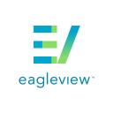 Eagle View Technologies on Elioplus