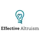 Ea Global logo icon