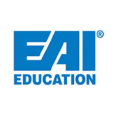 EAI Education Logo