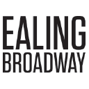 Read Ealing Broadway Reviews