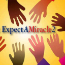 Expect A Miracle 2 logo