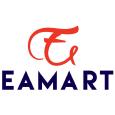 Eamart Logo