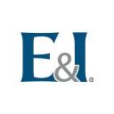 E&I Cooperative Services logo icon