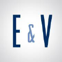 Eckel & Vaughan logo