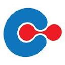 earasers.net logo