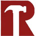 E Allen Reeves-logo