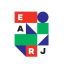 Earj.com