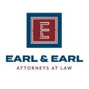 Earl & Earl PLLC logo