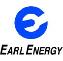Earl Energy