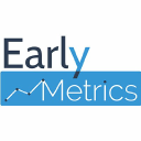 Early Metrics - Send cold emails to Early Metrics