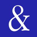 Earnest & Associates