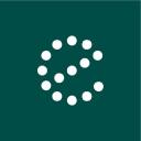Earnest Research Company Logo