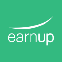 Earnup logo icon