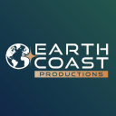 Earth Coast Productions logo