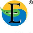EarthCon Consultants Inc logo