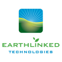 EarthLinked Geothermal Heating & Cooling Systems - Send cold emails to EarthLinked Geothermal Heating & Cooling Systems